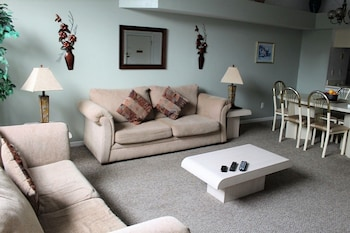 Picture of Charming 3 Bed Vacation Villa near Disney (152) by Dreams VR in Kissimmee
