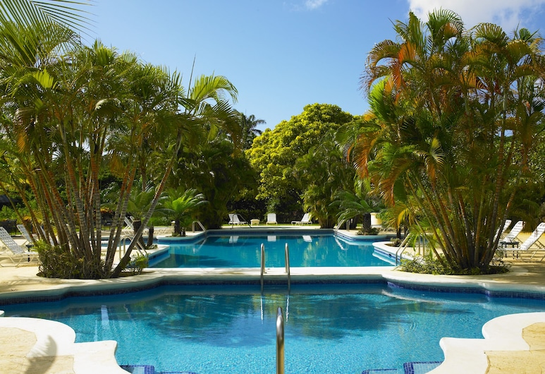 Royal Westmoreland - Royal Apartment 234 by Island Villas., Holetown