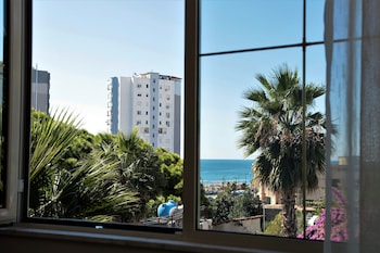 Picture of Hotel Veliera in Durres