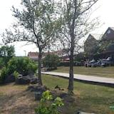 Strönd