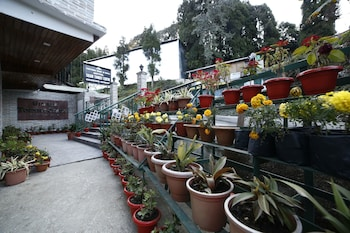 Picture of Hotel Sikkim Tourist Centre in Geyzing