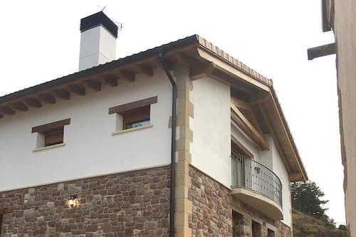 埃泰奧鑄造飯店