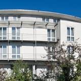 Hotel Kapuziner Hof