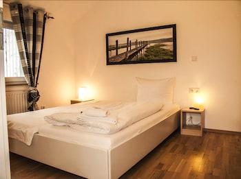 杜塞爾多夫梅西施萊弗酒店的圖片