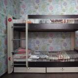 Dormitório Partilhado, Apenas para mulheres (6 beds) - Imagem em Destaque