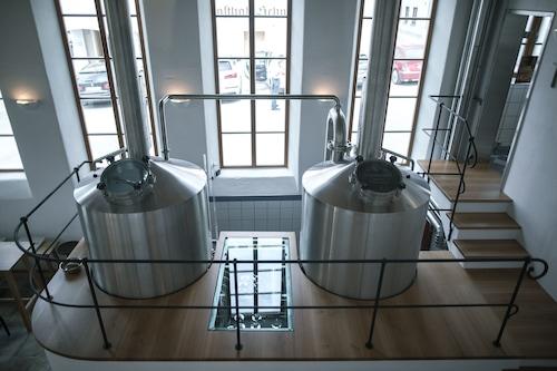 Bierhotel
