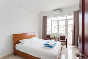 Picture of La Hostel Saigon in Ho Chi Minh City
