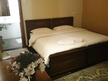 丹布拉悠活席亞拉家庭旅館的相片