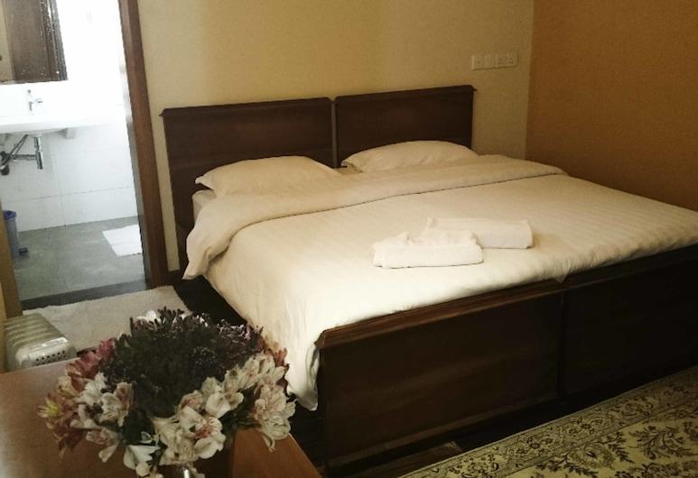 悠活席亚拉家庭旅馆, 丹布拉