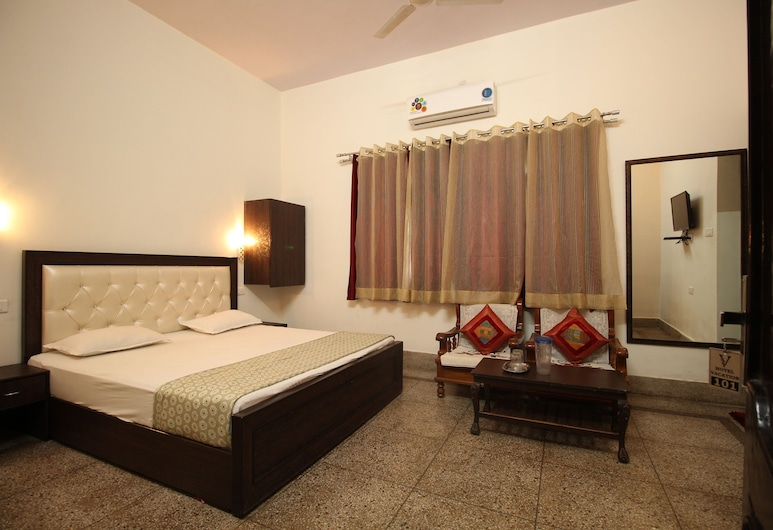 Hotel Vacation, Jaipur