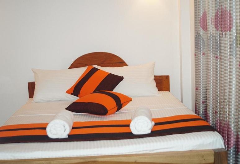 Yoho Misthill Rest, Nuwara Eliya, Deluxe Double Room, Non Smoking, Guest Room