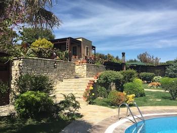 Bild vom Ada Bacchus Hotel in Bozcaada