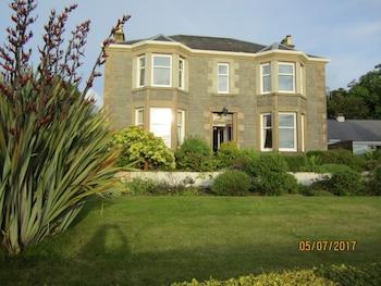 תמונה של Ronebhal Guest House באובאן