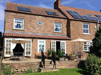 Picture of Hazelwood Farm B&B in York
