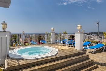 Bilde av Hotel Ridomar i Lloret de Mar