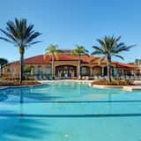 Watersong Resort