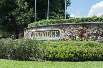 Picture of Westridge in Davenport