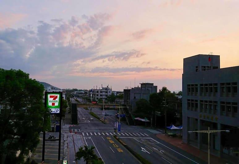 7-113 民宿, 壽豐鄉, 飯店景觀