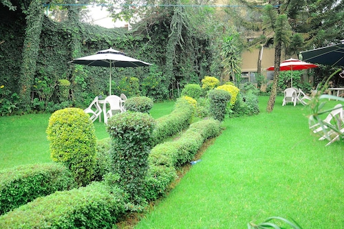 Book Yeka Guest House In Addis Ababa Hotels Com