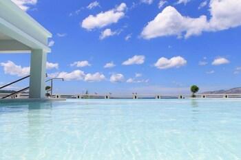 Fotografia do Terrace Hotel Subic Bay em Olongapo