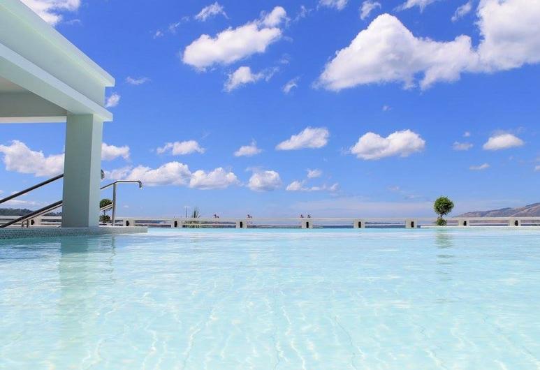 Terrace Hotel Subic Bay, Olongapo