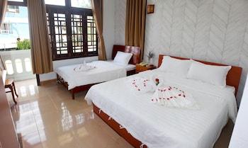 Fotografia do Chao Hotel em Phan Thiet