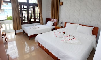 Image de Chao Hotel à Phan Thiêt