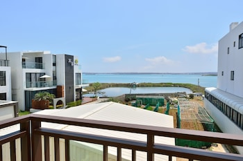 Picture of ING Spa B&B - PengHu in Magong