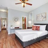 Classic 2br/2ba Home in Heart of Nola by Domio