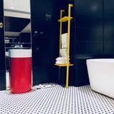 エグゼクティブ スイート - 専用スパ用浴槽