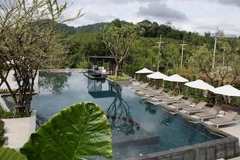 Picture of The Pavilions Anana Krabi in Krabi