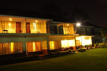 Picture of FPFK Guest House in Nairobi