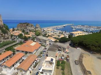 Foto del Residenza Porta Romana en Tropea