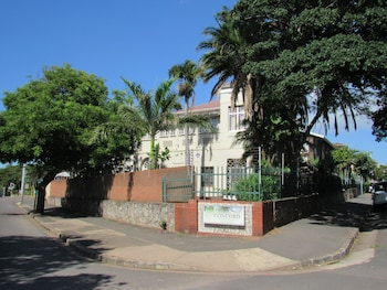 Picture of Concord Christian Guesthouse in Durban