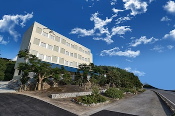 Picture of Marea Resort Motobu in Motobu