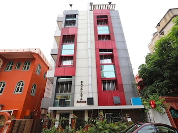 Picture of OYO 988 Hotel Metropolis Inn in Kolkata