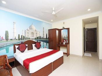Slika: Taj Heritage ‒ Agra