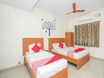 Picture of OYO 14980 Hotel Shubha Sai in Bengaluru