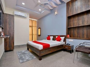 Hình ảnh OYO 16577 Hotel Rajshree tại Jodhpur