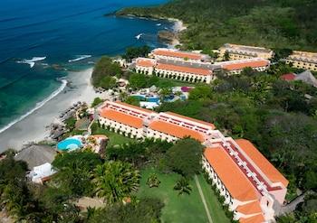 Picture of Family Selection at Grand Palladium Vallarta Resort & Spa - All Inclusive in Punta de Mita