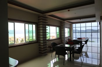 Picture of Coron Hostel Express - Adults Only in Coron