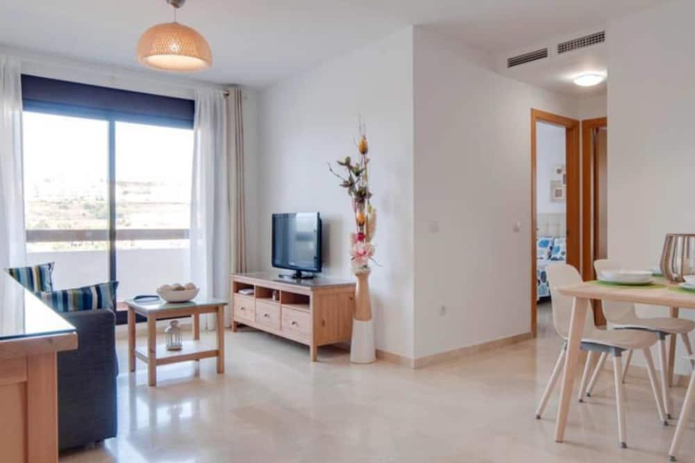 標準公寓, 2 間臥室, 非吸煙房 - 特色相片