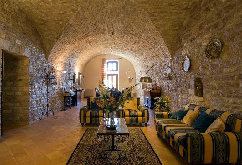 Quo Vadis, Assisi