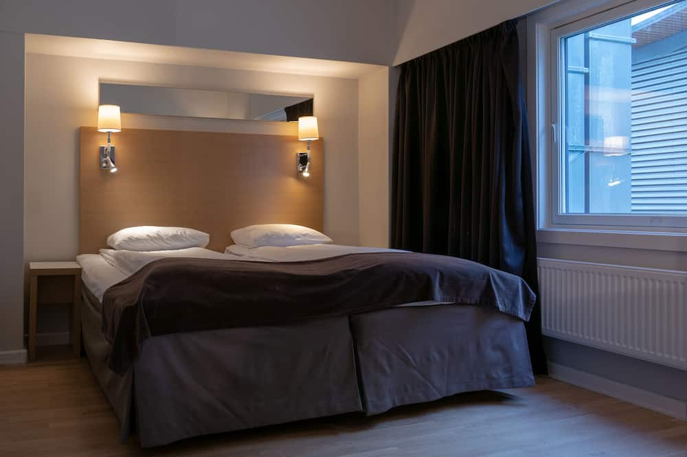 Standard Apartment, 2 Twin Beds, Non Smoking - Guest Room