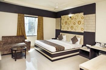 Φωτογραφία του Hotel Ganges Grand, Βαρανάσι