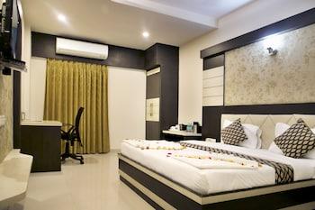 Picture of Hotel Ganges Grand in Varanasi