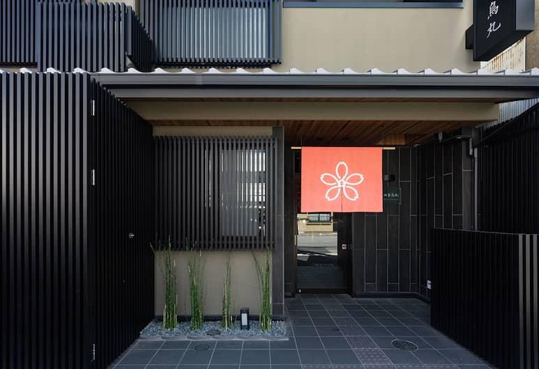 Stay SAKURA Kyoto Shijo Karasuma, Kyoto