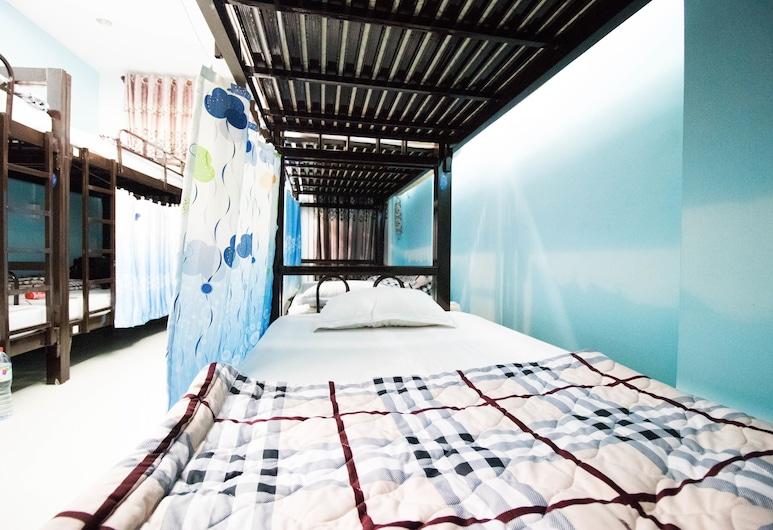 Vietnam Guide Home Hostel, Ho Chi Minh City, Mekong Dormitory, Guest Room