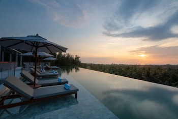 Picture of Varivana Resort Koh Phangan in Ko Pha-ngan