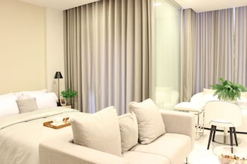 Picture of Ariva Hyde Sukhumvit 11 - Adults Only in Bangkok